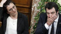 I ministri del Grande gelo (di G. A.