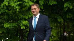 Scheer Vows To Axe Clean Fuel Standard Meant To Reduce