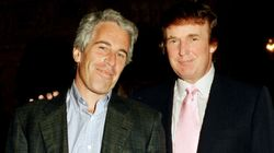 Who Is Jeffrey Epstein, The US Billionaire Charged With Sex Trafficking Underage