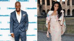 Terry Crews And Winnie Harlow Want To Be Cast In 'The Little