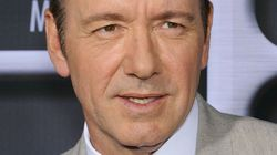 Questionné par l'avocat de Spacey, son accusateur refuse de