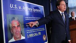 억만장자 제프리 엡스타인 미성년 성매매 혐의에 대해 알아야 할