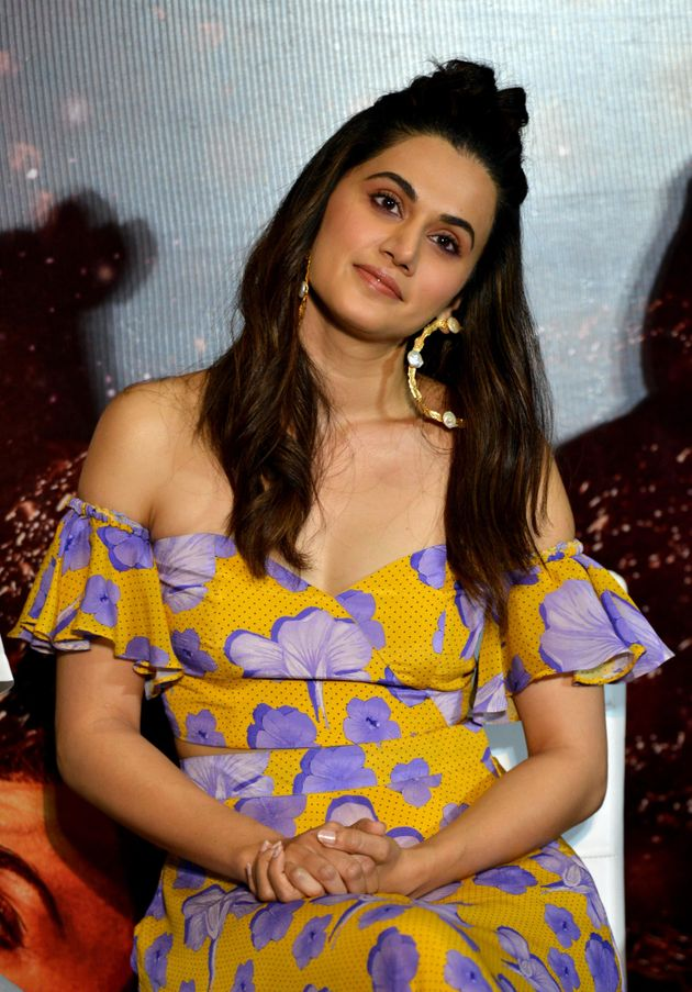 Image result for tapsee reply