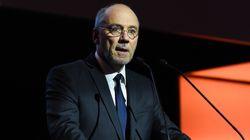 Relaxé dans l'affaire Tapie Crédit Lyonnais, Stéphane Richard sauve sa tête chez