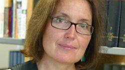 Βρέθηκε νεκρή η Αμερικανίδα βιολόγος που είχε εξαφανιστεί στην
