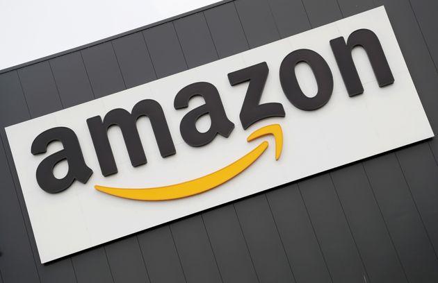 Amazon busca 200 trabajadores para el centro de desarrollo para Kindle que tendrá en