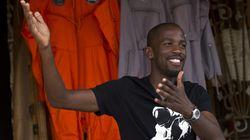Mandla Maseko è morto investito da un'auto: era il primo astronauta africano destinato a volare nello