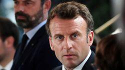 Disoccupati a 6mila euro al mese, ma la Francia fatica a cancellare i