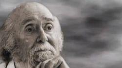 Γιάννης Τσαρούχης: «Η κυβέρνηση να είναι προπάντων