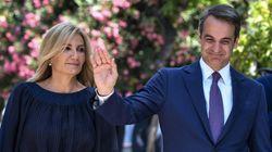 Αρθρο New York Times: Η Ελλάδα είναι τα καλά νέα της
