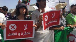 Manifestation des étudiants : un 20e RDV