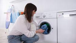 Γιατί γνωστή σχεδιάστρια ρούχων λέει να μην πλένουμε τα ρούχα