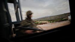 Τουρκία: Δύο στρατιώτες νεκροί σε επίθεση Κούρδων