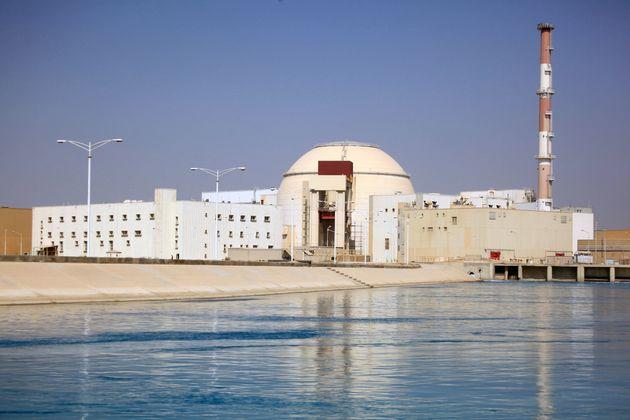 Η ΕΕ ζητά από το Ιράν να τηρήσει τη συμφωνία για το πυρηνικό του