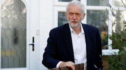 Los laboristas pedirán un segundo referéndum del Brexit y defenderán la permanencia en la