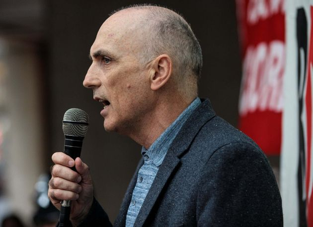 Chris Williamson Case Referred To Fresh Anti-Semitism Panel By Labour's Ruling