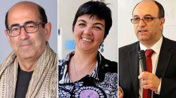 Il Pd apre la Commissione statuto anche a docenti e al presidente