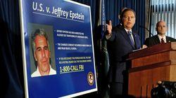 Ποιός είναι Τζέφρεϊ Επσταϊν που κατηγορείται για σωματεμπορία ανήλικων