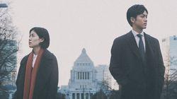 「新聞記者」の藤井道人監督、当初は制作を断っていた。その理由とは?