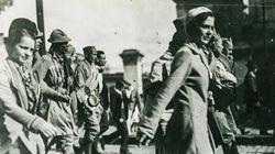 Heroínas de 32: Quem foram as mulheres fundamentais da Revolução