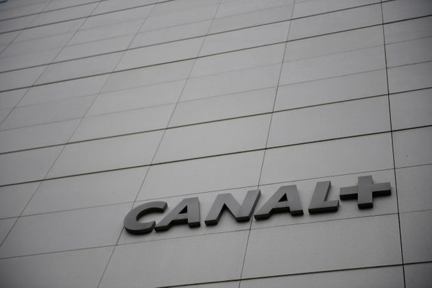 Canal+ confirme la suppression de près de 500