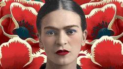 Le visage de Frida Kahlo blanchi et sans monosourcil pour cette pub ne passe
