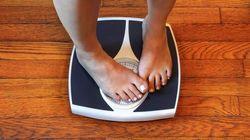La gordofobia está destruyendo mi relación con mis