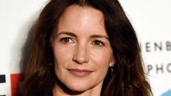 Kristin Davis Opens Up About Her Black Daughter's Experience With