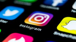 Instagram s'implique dans la lutte contre le