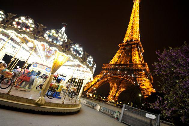 Seis rincones que no conocías de París y que querrás visitar en tu próximo