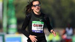Maintien de la suspension de Clémence Calvin après un refus de contrôle antidopage à