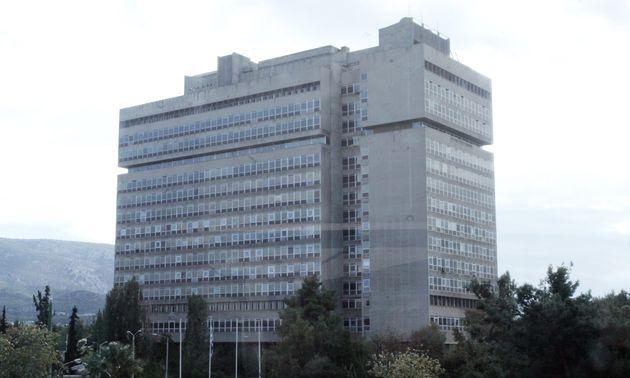 Όσα προβλέπει το πρώτο ΦΕΚ: Στο «Προστασίας του Πολίτη» οι φυλακές - Στην αρμοδιότητα Μητσοτάκη ΕΥΠ-...