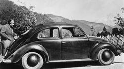Maggiolino addio, domani Volkswagen produce l'ultimo