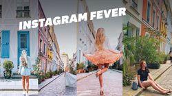 Comment Instagram a fait émerger un tourisme potentiellement