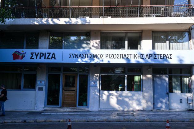 ΣΥΡΙΖΑ: Να μην χαριστεί ούτε μια μέρα στην κυβέρνηση