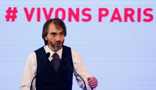 Griveaux - Villani, le match des prétendants LREM à