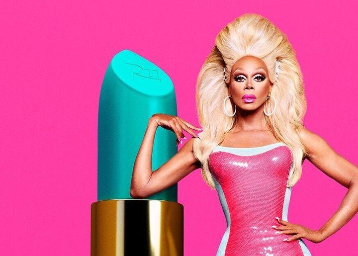 """The """"Drag Race"""" queendom is expanding."""