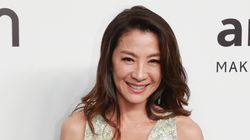 Michelle Yeoh Tells Lena Headey To 'F**k Off' In Hilarious
