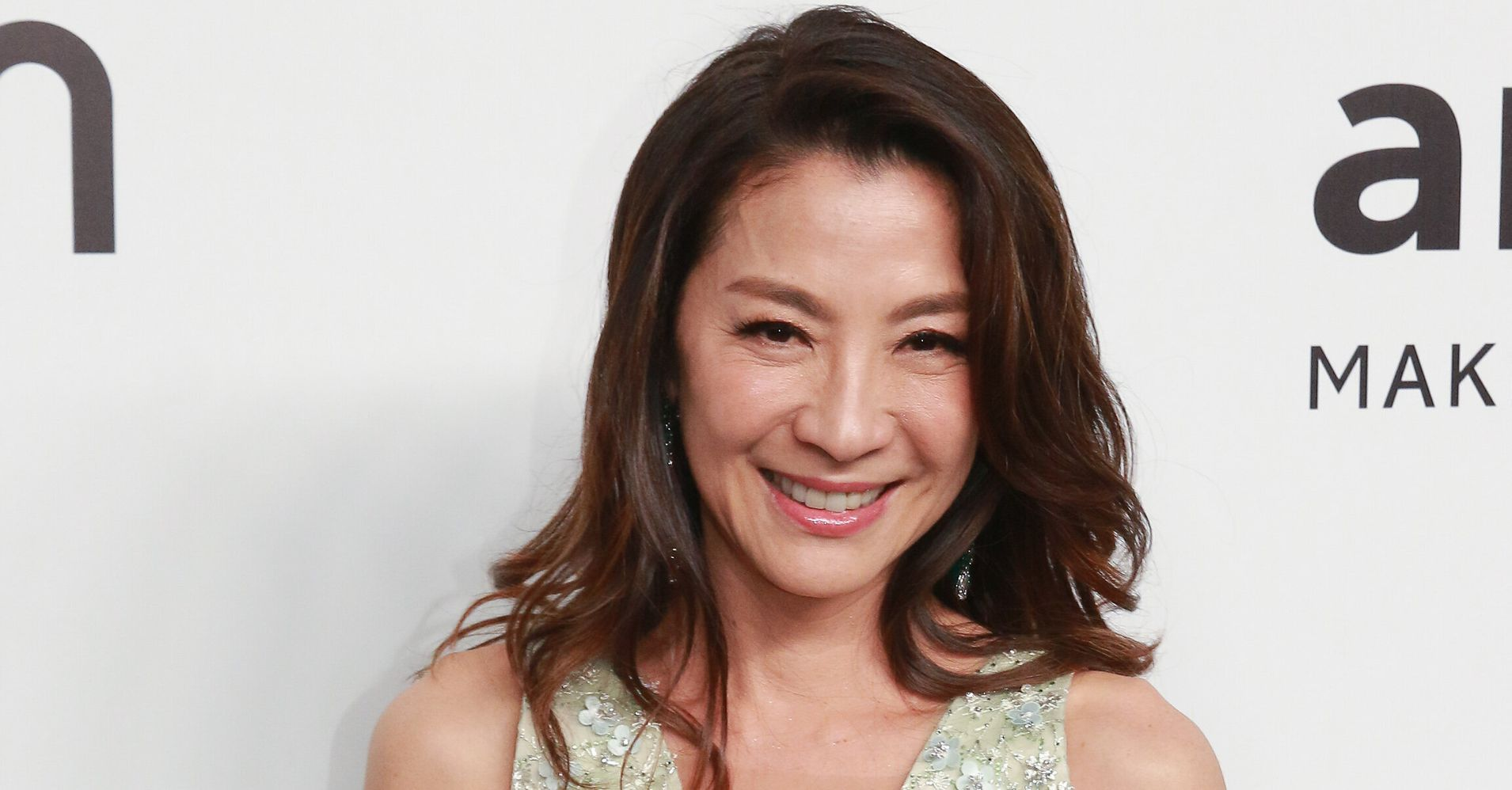 Michelle Yeoh Tells Lena Headey To 'F**k Off' In Hilarious Video