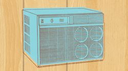 Does Air Conditioning Make You Sick? Here's The