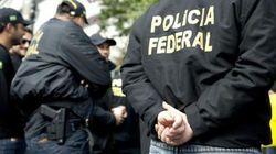 Nova Previdência revolta policiais: Eles se dizem enganados por PSL e governo