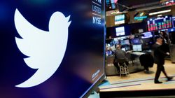 Twitter's New Rules Seek To Curb Hate Speech Targeting Religious