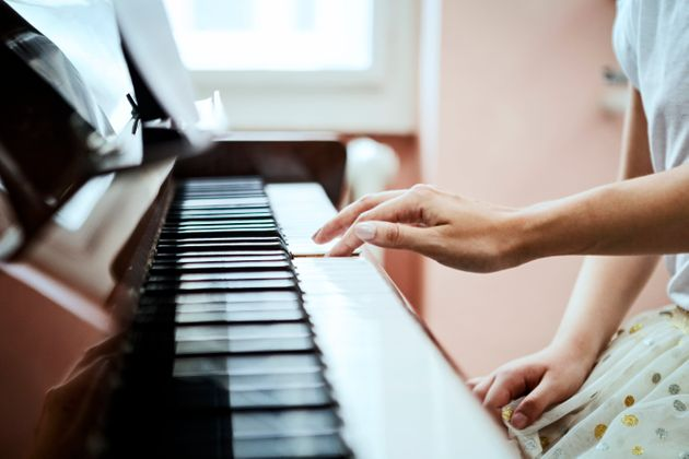 ヤマハ音楽教室に2年潜入調査したJASRAC職員、口頭弁論で「講師の演奏はコンサートのよう」