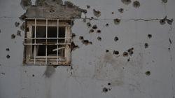 Συρία: Μάχες μεταξύ τζιχαντιστών και κυβερνητικών δυνάμεων στη