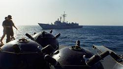Gli Usa vogliono una coalizione internazionale per difendere le