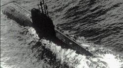 Ανησυχία για διαρροή ραδιενέργειας από το ναυάγιο του σοβιετικού υποβρυχίου