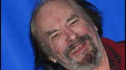 Πέθανε ο Ριπ Τορν, ηθοποιός στα «Men in Black» και «The Larry Sanders