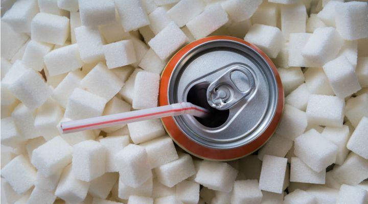 La maladie du soda : une pathologie incurable