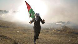 Un projet d'hôpital US à Gaza suspecté d'officialiser la partition des territoires