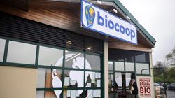 Les avocats de Biocoop pourraient ne pas être bio selon